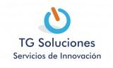TG Soluciones